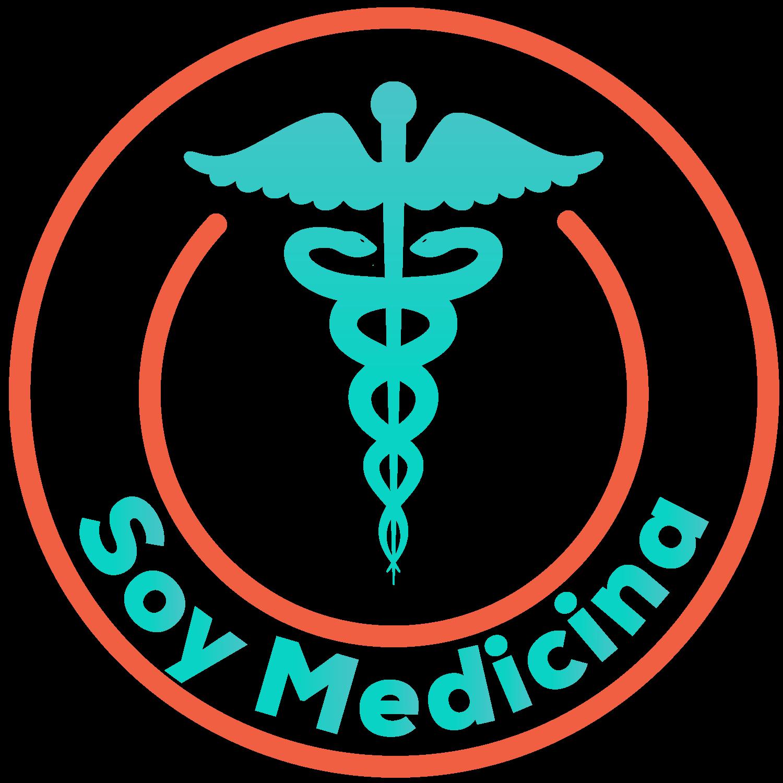 Soy Medicina