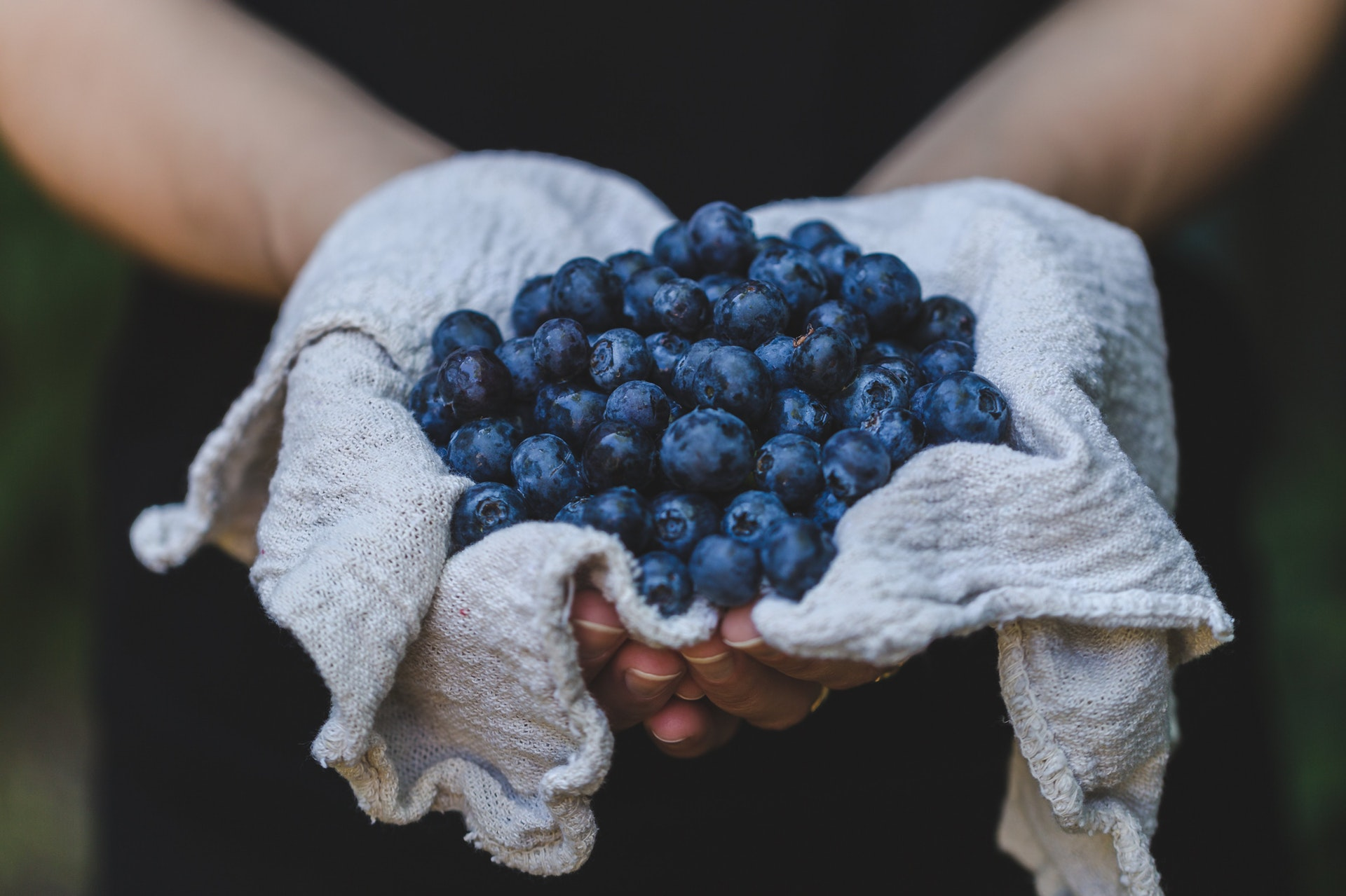Los mejores remedios naturales para eliminar las venas varicosas